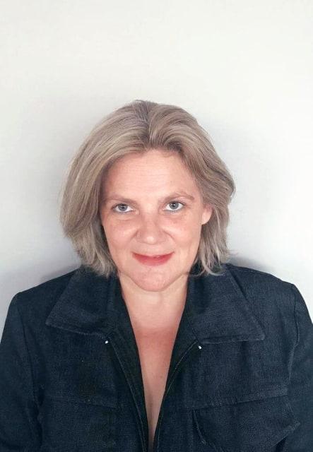 Ελένη Μπαμπασάκη: Η Αντιγόνη ζει στο Σήμερα κάθε εποχής