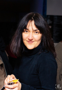 Μαρία Αιγινίτου