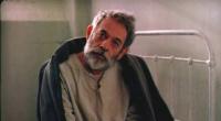 Ηλίας Λογοθέτης - Το Μόνον της Ζωής του Ταξείδιον, 2001 (ταινία)