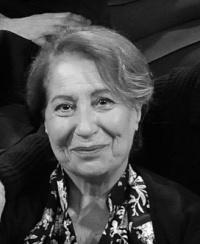Αλίκη Αλεξανδράκη