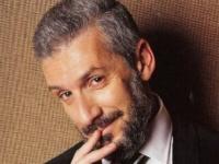 Άρης Λεμπεσόπουλος