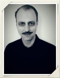 Δημήτρης Τσιλινίκος