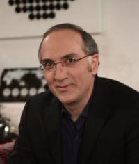Γιάννης Νταλιάνης