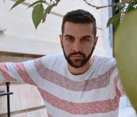 Γιώργος Σουλεϊμάν