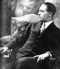 Edmund Josef von Horváth