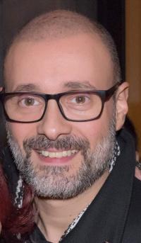 Κωνσταντίνος Γιαννακοπουλος