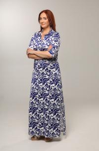 Ελένη Ουζουνίδου