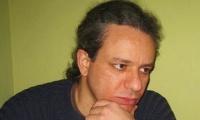 Λίνος Ιωαννίδης