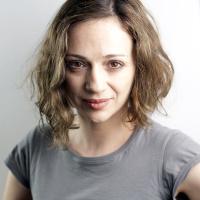 Μαρία Καλλιμάνη