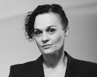 Μαρία Κεχαγιόγλου