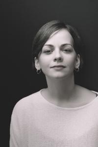 Μαριάννα Πουρέγκα