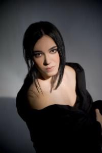 Μπέσσυ Γιαννοπούλου