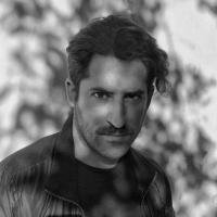 Νικόλας Ανδρουλάκης