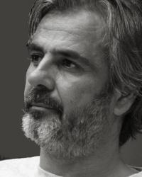 Νίκος Αρβανίτης