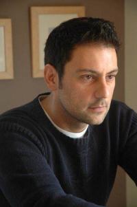 Νίκος Γιαλελής