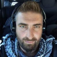 Νίκος Καρανικόλας