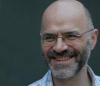 Νίκος Χατζόπουλος