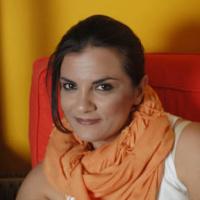 Ντίνα Αβαγιανού