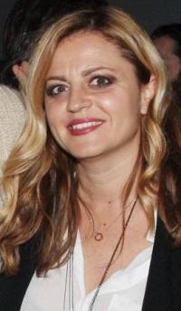 Ορνέλα Λούτη