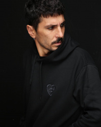 Πάνος Γιαννακόπουλος