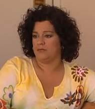 Στέλλα Γκίκα