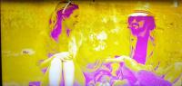 Χιπ Χοπ Χωρισμού - Μουσικό Βιντεοκλίπ 2019 των Ελένη Αναγνωστοπούλου και Δημητρίου Γαϊτάνη.