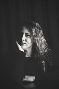 Κωνσταντίνα Νικολαϊδη