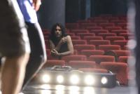 Κώστας Γάκης - Υπηρέτης δύο Αφεντάδων, 2017 (θέατρο)