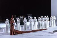 Μαρία Ναυπλιώτου - Ηλέκτρα, 2018 (θέατρο)