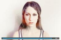 Ιουλία Γεωργίου - 4 λεπτά & 12 δευτερόλεπτα, 2017 (θέατρο)