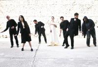 Γιώργος Παπαγεωργίου - Άφιξις, 2017 (θέατρο)
