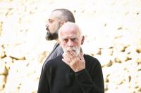 Γιώργος Μπινιάρης - Άφιξις, 2017 (θέατρο)