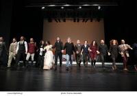 Ιβάν Σβιτάιλο - Άμλετ, 2016 (θέατρο)