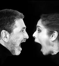 Γιώργος Χριστοδούλου - Ο άνθρωπος με τις διασυνδέσεις, 2015 (θέατρο)