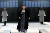 Χριστίνα Μαξούρη - Αβελάρδος και Ελοϊζα, 2014 (θέατρο)