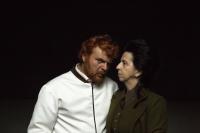 Αγγελική Στελλάτου - Χρύσιππος, 2019 (θέατρο)