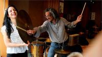 Αγγελική Τρομπούκη - Beat the Day #2, 2016 (θέατρο)