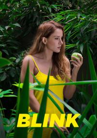 Γιώτα Βιτετζάκη - BLINK, 2020 (θέατρο)