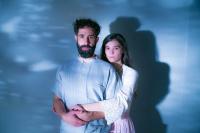 Γιώργος Παπανδρέου - Η βοσκοπούλα, 2018 (θέατρο)