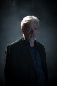 Νίκος Αρβανίτης - Βούβα, 2017 (θέατρο)