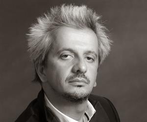 Konstantin Bogomolov