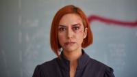 Άννα Ελεφάντη - Δεν έχω τίποτα, 2015 (θέατρο)