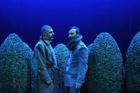 Γιάννης Κότσιφας - Δον Ζουάν, 2010 (θέατρο)