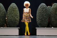 Έμιλυ Κολιανδρή - Δον Ζουάν, 2010 (θέατρο)