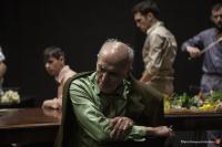 Γιάννης Νταλιάνης - Δόξα Κοινή από την οδό των Φιλελλήνων, 2020 (θέατρο)