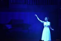 Μαρία Ναυπλιώτου - Τα παραμύθια  του Χ. Κ. Άντερσεν, 2017 (θέατρο)