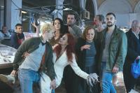 Γεράσιμος Μιχελής - Δεσποινίς Δυστυχία, 2018 (θέατρο)