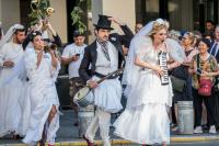 Κώστας Κορωναίος - Του Κουτρούλη ο γάμος, 2019 (θέατρο)