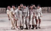 Θύμιος Κούκιος - Ελένη, 2014 (θέατρο)