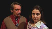 Σεμέλη Παπαοικονόμου - Αγαπημένε Elvis, αγαπημένη Janis, 2020 (θέατρο)